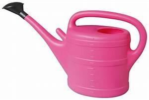 Gießkanne 1 Liter : gie kanne inhalt 10 liter aus kunststoff gartencenter gie kannen ~ Markanthonyermac.com Haus und Dekorationen