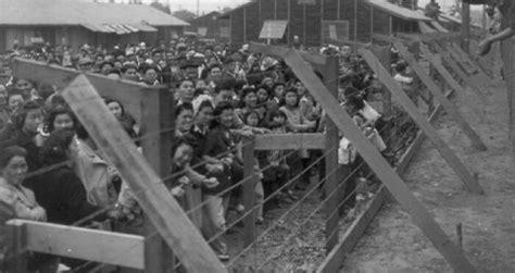 california apologizes  wwii internment  japanese