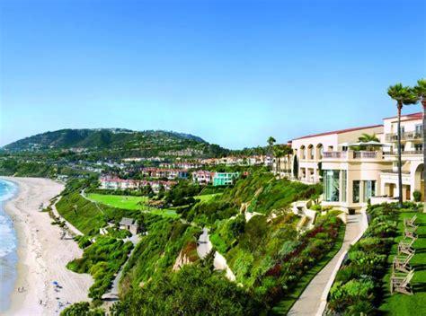 Marriott Newport Coast Villas   Marriott Resorts in California   California Beach Resorts
