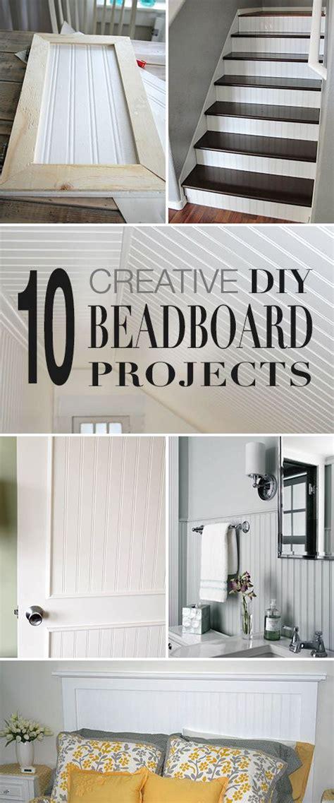 beadboard kitchen cabinets diy 235533 best diy home decor ideas images on diy 4375