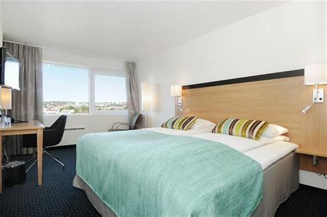 Anker Hotel by Anker Hotel Oslo Compare Deals