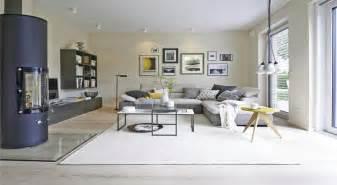 wohnideen korridor tapete wohnideen fr wohn schlafzimmer moderne inspiration innenarchitektur und möbel