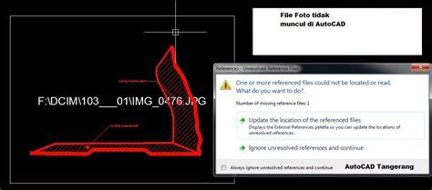 Contohnya seperti file dwg autocad 2014 dibuka pada autocad versi cad 2007, maka secara otomatis akan di tolak. Cara Mengatasi File Autocad Yang Tidak Bisa Dibuka