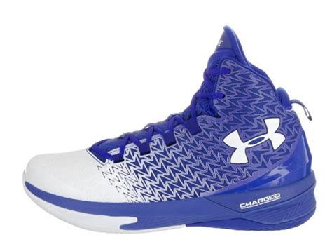basketball shoes  ankle support  high