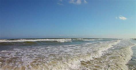 Crystal Beach Bolivar Usa Beaches Timing Entry Fee