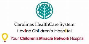 Carolinas HealthCare Foundation – Participate in a FIGHT ...