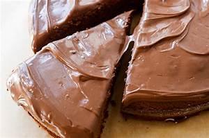 13 insanely easy three ingredient desserts buzzfeed