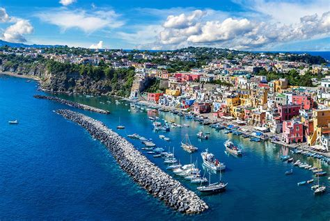 8 Italian Islands Youll Want To Visit Select Italy Travel