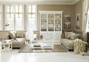 Maison Du Monde Salon : maisons du monde a cottage by the sea cottagestyleblogs ~ Teatrodelosmanantiales.com Idées de Décoration