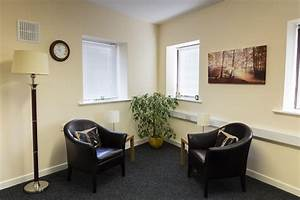 Counselling, And, Therapy, Rooms, For, Rent