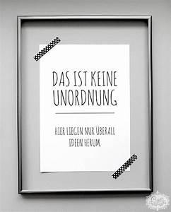 Spruch Zur Hauseinweihung : spruch f r k che ~ Lizthompson.info Haus und Dekorationen