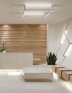 Best 20+ Clinic interior design ideas on Pinterest ...