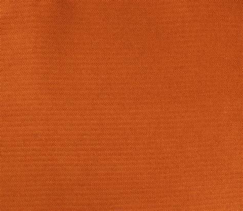 burnt orange falcon burnt orange fabrics