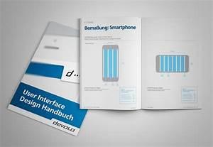 Smart Home Devolo : smart home app design devolo home control f rderturm agentur ~ Frokenaadalensverden.com Haus und Dekorationen