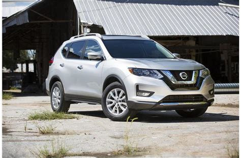 Cheapest Suv In America by 11 Cheapest 3 Row Suvs U S News World Report