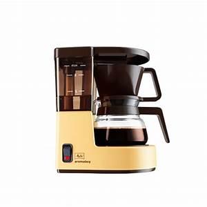 2 Tassen Kaffeemaschine : melitta kaffeemaschine aromaboy f r 2 tassen in beige braun ~ Whattoseeinmadrid.com Haus und Dekorationen
