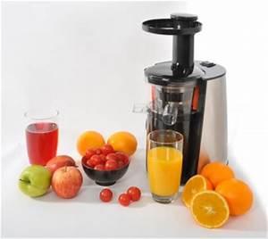 Appareil Pour Jus De Fruit : extracteur de jus lectrique kitchen chef presse agrumes cuisin 39 store ~ Nature-et-papiers.com Idées de Décoration