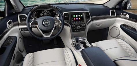 jeep grand cherokee lease deals union county nj