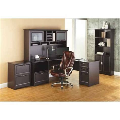 Officemax Magellan L Shaped Desk by Officemax Deal Realspace Magellan Performance 226 œl 226