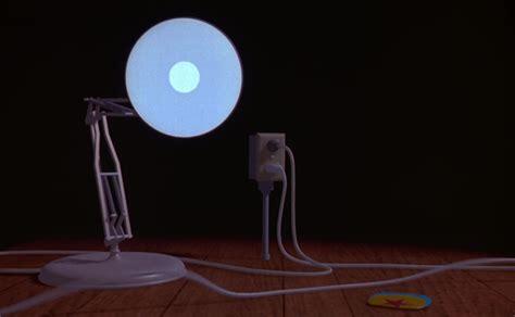 luxo sr personnage dans luxo jr pixar planet fr