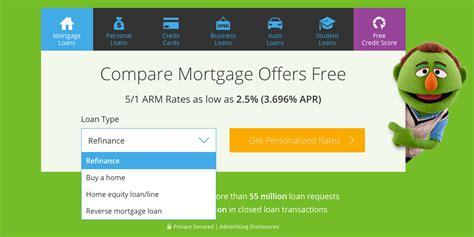 lendingtree home equity loan taraba home review