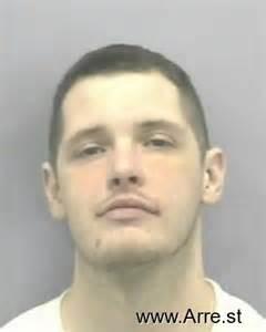 North Central Regional Jail Mugshots West Virginia