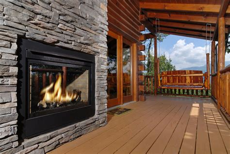timber top cabins timber tops llc in sevierville tn 37876