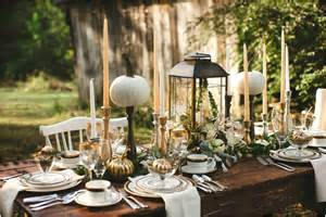 celebrating another year of thanksgiving interior design with janus design