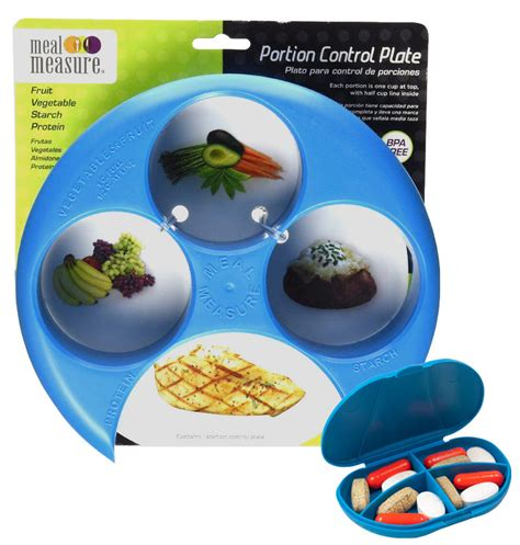 portion pates 1 personne portion pates 1 personne 28 images 10 best ideas about portion plate on portion plate food