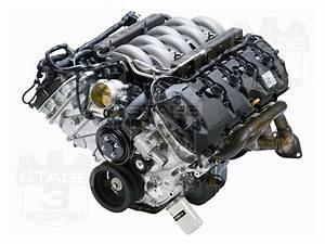 Engine Diagram For 2000 Chevrolet Pick Up  Engine  Free