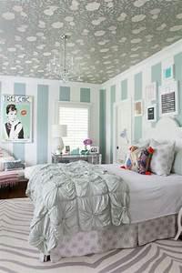 Design your teen girls room dig this design for Teen girls bedroom