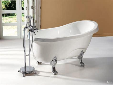 acheter baignoire acheter baignoire canap 233 paroi enfant panneau