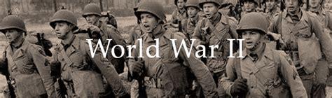 Gold History  World War I And World War Ii  Alternative Investment Coach