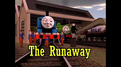thts remakes  runaway youtube