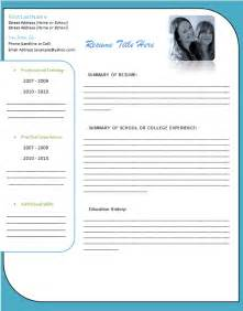 resume format pdf or doc downloads student resume templates microsoft word
