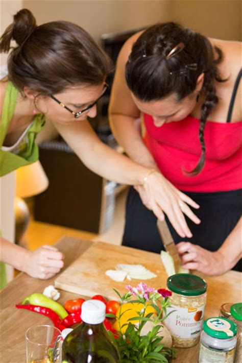 atelier cuisine marseille atelier cuisine bio marseille