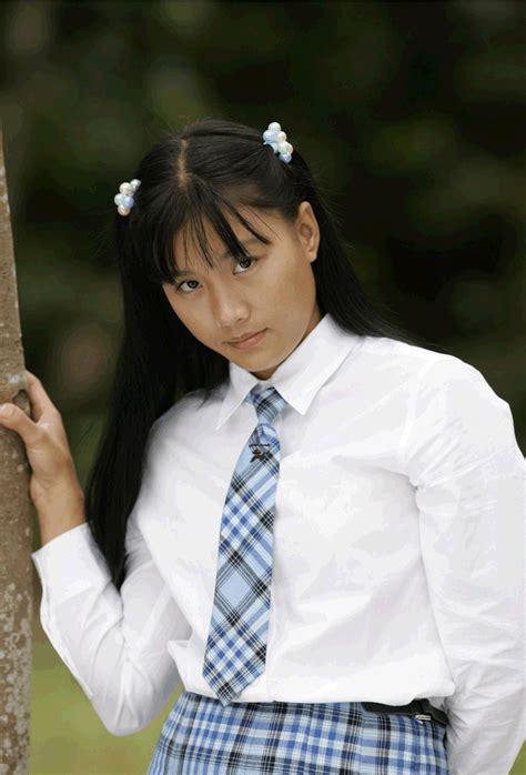 Rika Nishimuraand Rika Nishimura Nude10