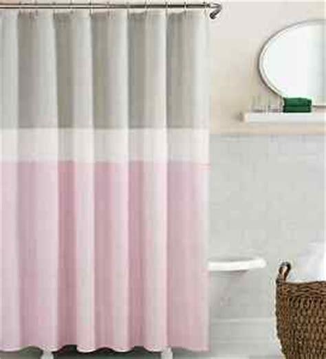 kate spade shower curtain 72 inch x 72 inch