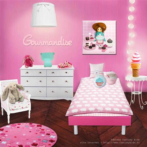tableau chambre fille ado tableau dco chambre affordable gallery of tableau pour