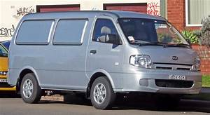 Best Used Passenger Vans In The Philippines