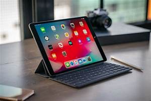 12  Essential Ipad Productivity Tips