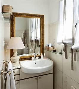 Bathroom : Pretty Bathroom Decor For Girls Decorating ...