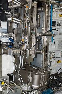 NASA Cordless Tools - Pics about space