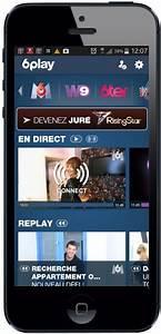 M6 Fr En Direct : m6 direct hd streaming gratuit regarder m6 en direct et replay ~ Medecine-chirurgie-esthetiques.com Avis de Voitures