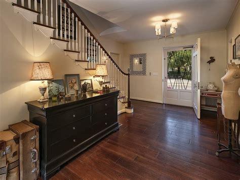 Drew Barrymore Montecito House Is $7,500,000