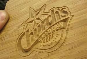 Make CNC DIY Projects & Products MakeCNC com