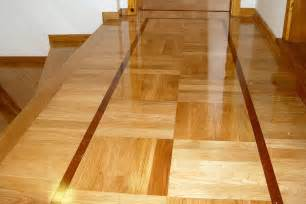 flooring ideas herringbone flooring engineered wood tile cherry wood flooring flooring options