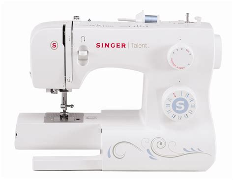 machine a coudre singer decorative metro home centre menlyn product
