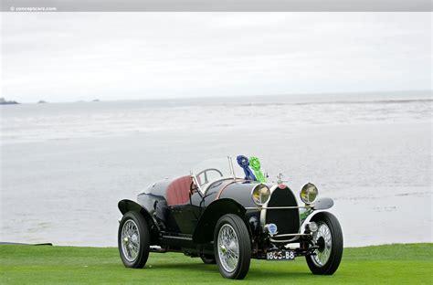 Description1921 bugatti type 23 brescia roadster.jpg. 1923 Bugatti Type 23 Image. Chassis number 1709. Photo 14 ...