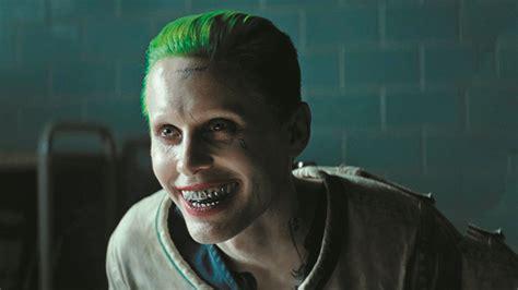 Warner Bros Develops Two Joker Movies